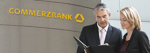 Commerzbank Group