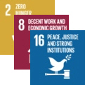 more on Sustainable Development Goals